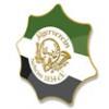Jägerverein