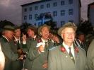 Schützenfest Arnsberg 2008_100