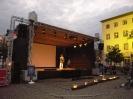 Schützenfest Arnsberg 2008_105