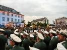 Schützenfest Arnsberg 2008_107