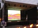 Schützenfest Arnsberg 2008_109