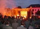 Schützenfest Arnsberg 2008_112