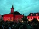 Schützenfest Arnsberg 2008_114