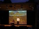 Schützenfest Arnsberg 2008_120