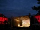 Schützenfest Arnsberg 2008_127