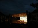 Schützenfest Arnsberg 2008_132