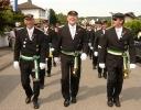 Schützenfest Arnsberg 2008_13