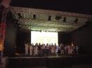 Schützenfest Arnsberg 2008_154