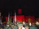 Schützenfest Arnsberg 2008_155