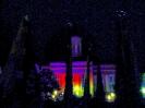 Schützenfest Arnsberg 2008_156