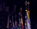 Schützenfest Arnsberg 2008_158