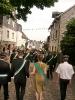 Schützenfest Arnsberg 2008_25