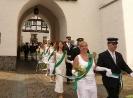 Schützenfest Arnsberg 2008_34