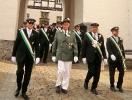 Schützenfest Arnsberg 2008_35