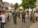 Schützenfest Arnsberg 2008_37