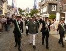 Schützenfest Arnsberg 2008_43