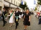 Schützenfest Arnsberg 2008_45
