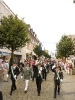 Schützenfest Arnsberg 2008_47