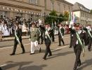 Schützenfest Arnsberg 2008_70