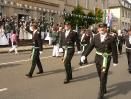 Schützenfest Arnsberg 2008_72