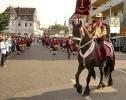 Schützenfest Arnsberg 2008_79