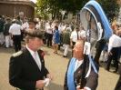 Schützenfest Arnsberg 2008_7