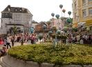 Schützenfest Arnsberg 2008_80