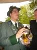 Schützenfest Arnsberg 2008_84