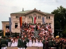 Schützenfest Arnsberg 2008_98