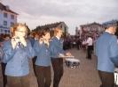 Schützenfest Arnsberg 2008_99