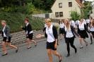 Schützenfest Bergheim 2011_17