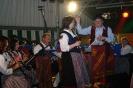 Jägerfest 2004 Freitag_19