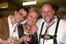 Jägerfest 2004 Freitag_7