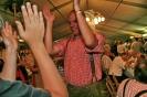Jägerfest Freitag 2008_105