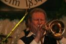 Jägerfest Freitag 2008_112