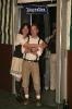 Jägerfest Freitag 2008_129