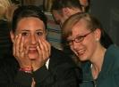 Jägerfest Freitag 2008_142