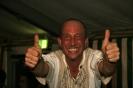 Jägerfest Freitag 2008_146