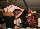 Jägerfest Freitag 2008_155