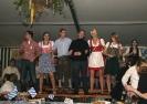 Jägerfest Freitag 2008_158