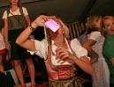 Jägerfest Freitag 2008_164