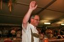 Jägerfest Freitag 2008_169