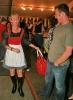Jägerfest Freitag 2008_171