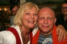 Jägerfest Freitag 2008_182