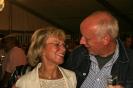 Jägerfest Freitag 2008_184
