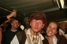 Jägerfest Freitag 2008_186