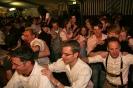 Jägerfest Freitag 2008_189