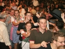 Jägerfest Freitag 2008_192