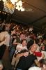 Jägerfest Freitag 2008_193