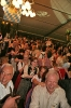 Jägerfest Freitag 2008_194